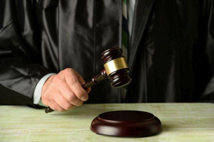 Преступления, за которые в США приговаривают к смертной казни (10 фото)