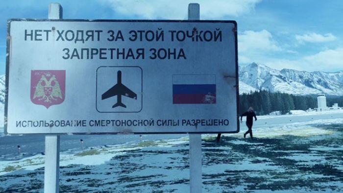 Какие изменения замечают за собой иностранцы, долго жившие в России (24 фото)