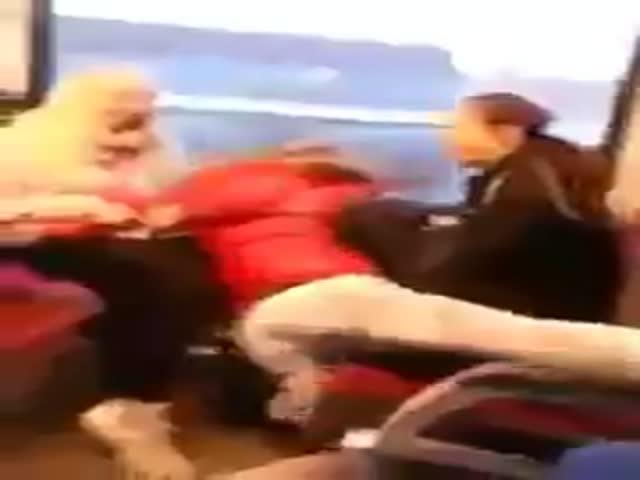 video-muzhik-zhestko