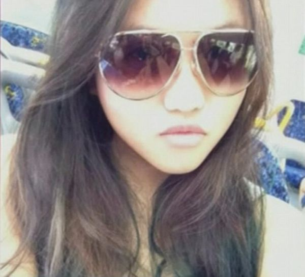 В Австралии арестовали студентку, потратившую более 3 млн долларов, переведенных ей по ошибке (4 фото)