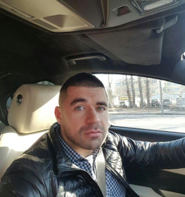 В Зеленограде пытаются замять серьезное ДТП с автобусом на нелегальных гонках (5 фото + видео)