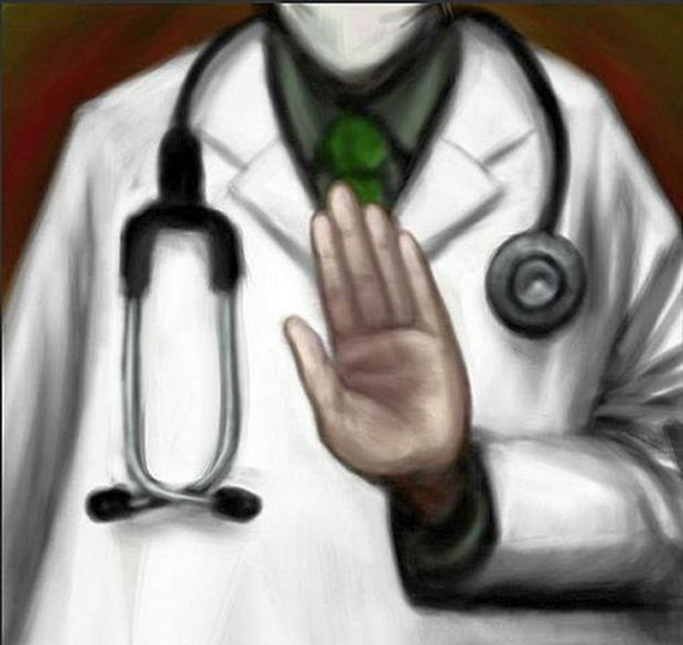 Курьезные случаи из врачебной практики. Часть 68 (18 скриншотов)