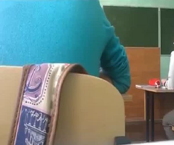 Тульская прокуратура начала проверку по факту оскорбления школьников учительницей