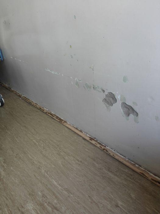 Ужасы Детской городской клинической больницы имени З.А. Башляевой (15 фото)