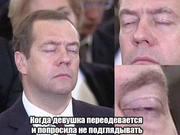 http://trinixy.ru/pics5/20160512/pdborka_vecher_26.jpg