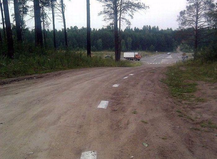 http://trinixy.ru/pics5/20160513/auto_prikoli_40.jpg