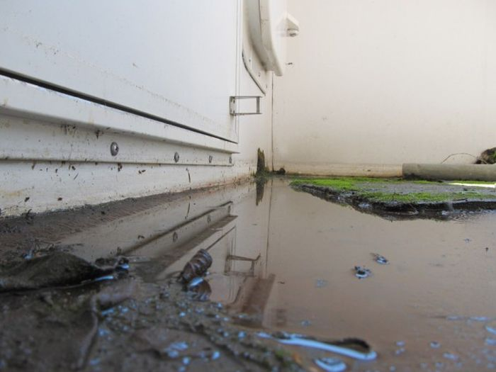 Как сегодня выглядит катамаран «Владивосток», построенный к саммиту АТЭС 2012 (34 фото)