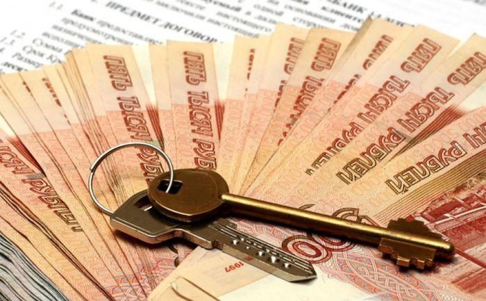 В Москве за мошенничество в особо крупном размере задержана 81-летняя пенсионерка (2 фото)