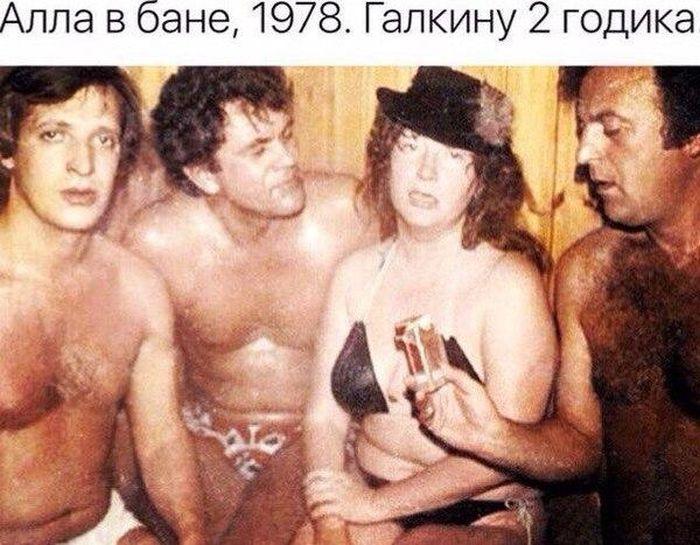 golaya-russkaya-pozhilaya-zhenshina