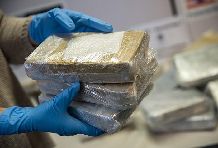 В Перми вынесли приговоры химикам, обеспечивавшим амфетамином всю Европу (3 фото + текст)