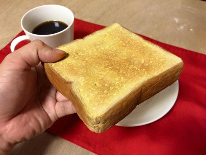 Удивительно реалистичная бутафорская еда от Сэйдзи Кавасаки (8 фото)