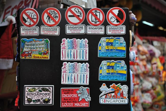 Странные правила в разных странах мира (15 фото)