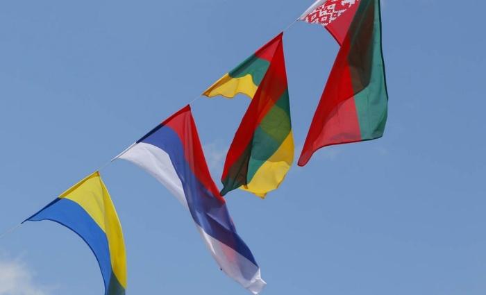 Кубок Белоруссии по вейкборду (15 фото)