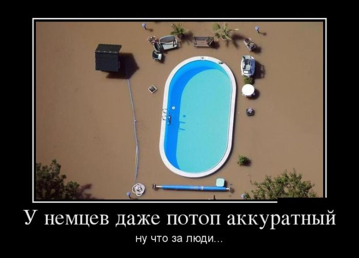http://trinixy.ru/pics5/20160623/demotivatory_30.jpg