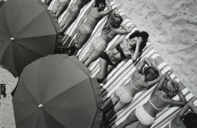 Подборка редких фотографий со всего мира. Часть 65 (30 фото)