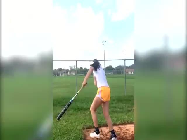 Фейлы с мячами