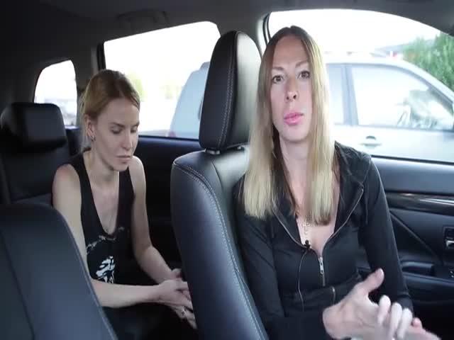 Как разводят клиентов столичных автосалонов