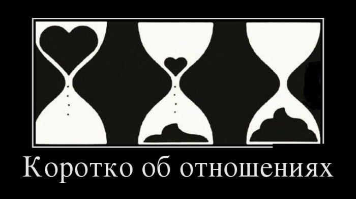 http://trinixy.ru/pics5/20160630/demotivatory_02.jpg