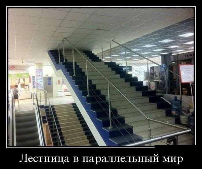 http://trinixy.ru/pics5/20160630/demotivatory_20.jpg