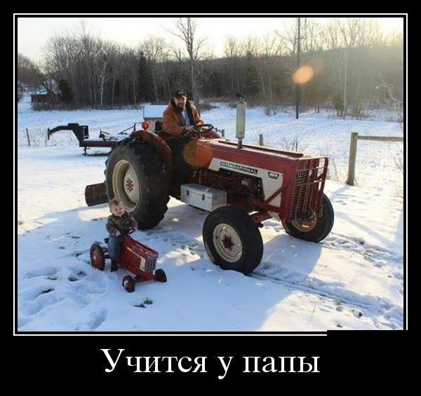 http://trinixy.ru/pics5/20160630/demotivatory_21.jpg