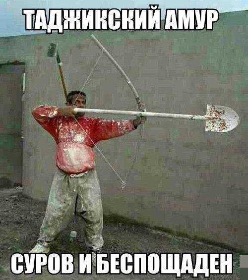 http://trinixy.ru/pics5/20160630/podborka_vecher_09.jpg