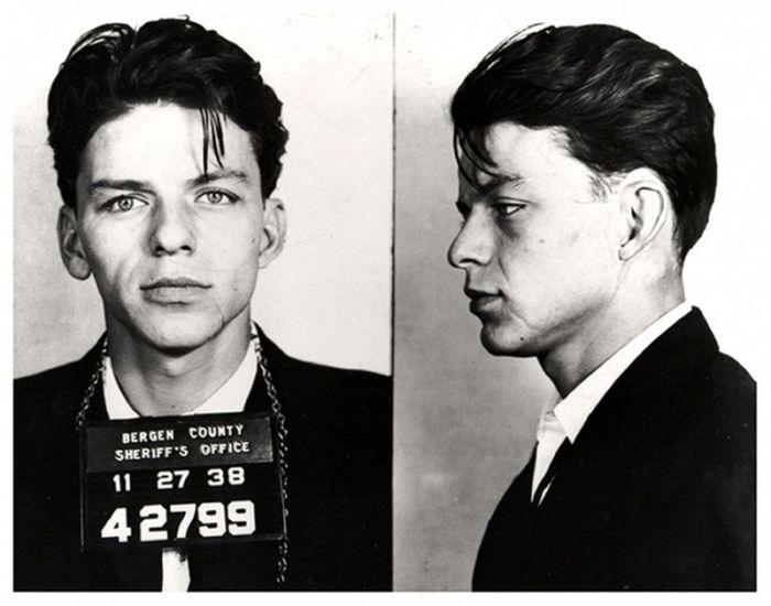 15 наиболее известных членов мафии (15 фото)