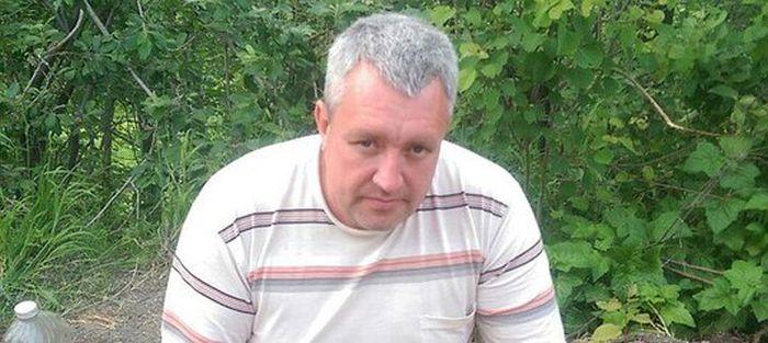 spasli_dalnoboyshikov_03.jpg