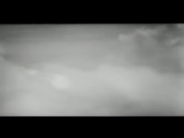 Второй клип на песню президента Киргизии Алмазбека Атамбаева