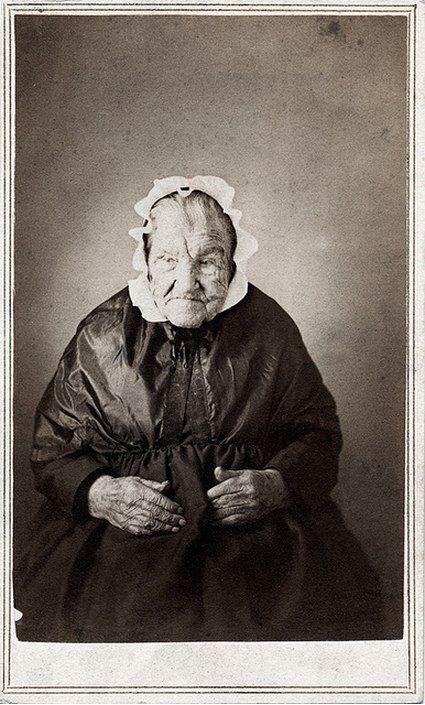 Подборка редких фотографий со всего мира. Часть 67 (30 фото)
