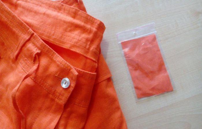 Оказывается, вот для чего на самом деле нужны эти лоскутки ткани (4 фото)