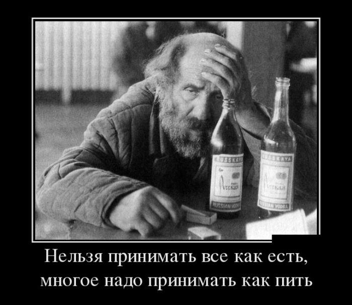 http://trinixy.ru/pics5/20160714/demotivatory_15.jpg
