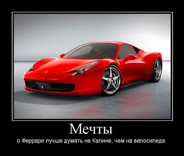 http://trinixy.ru/pics5/20160714/demotivatory_22.jpg