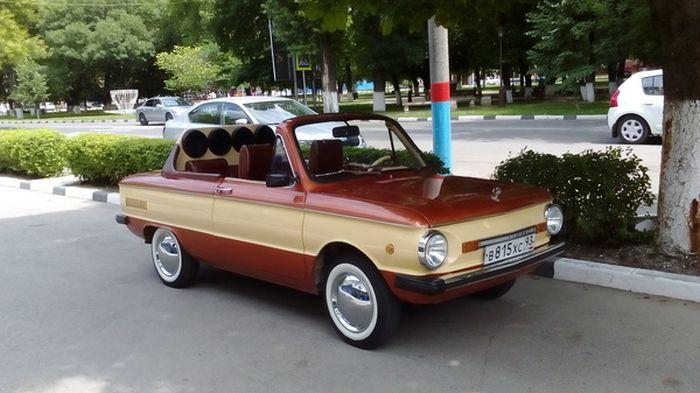 http://trinixy.ru/pics5/20160721/podborka_vecher_29.jpg