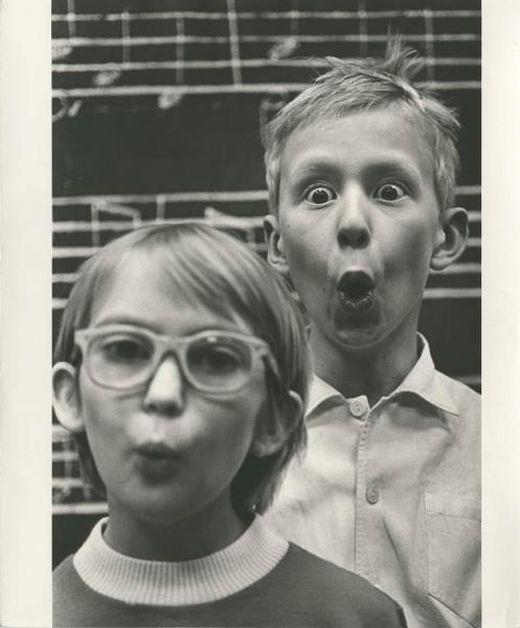 Подборка редких фотографий со всего мира. Часть 69 (30 фото)