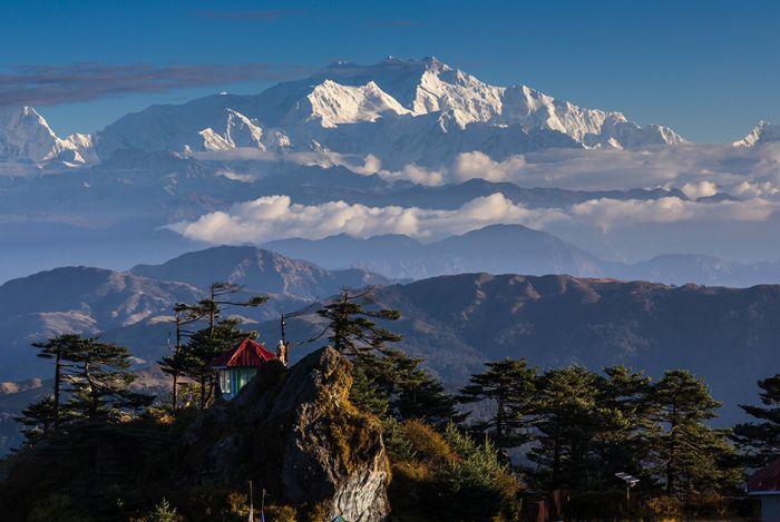 В список Всемирного наследия ЮНЕСКО вошла 21 новая достопримечательность (21 фото)