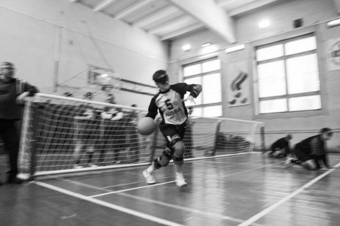 slepoy_sportsmen_02.jpg