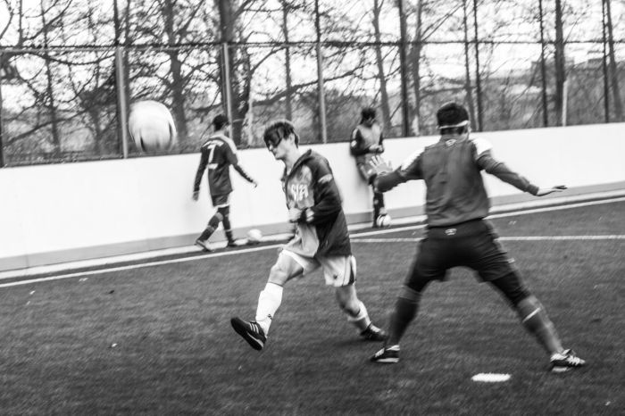 slepoy_sportsmen_05.jpg