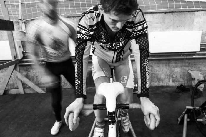 slepoy_sportsmen_10.jpg
