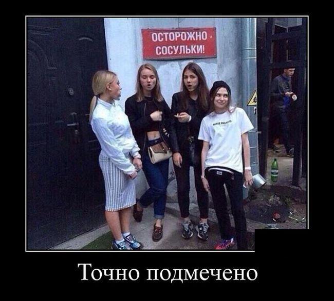 http://trinixy.ru/pics5/20160729/demotivatory_16.jpg