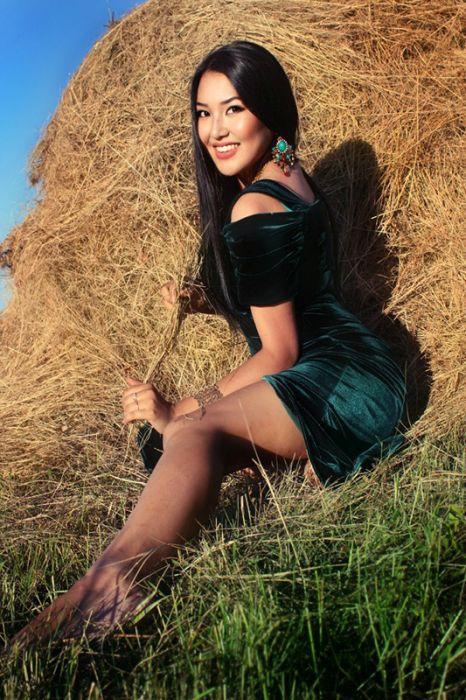 якутские женщины фото