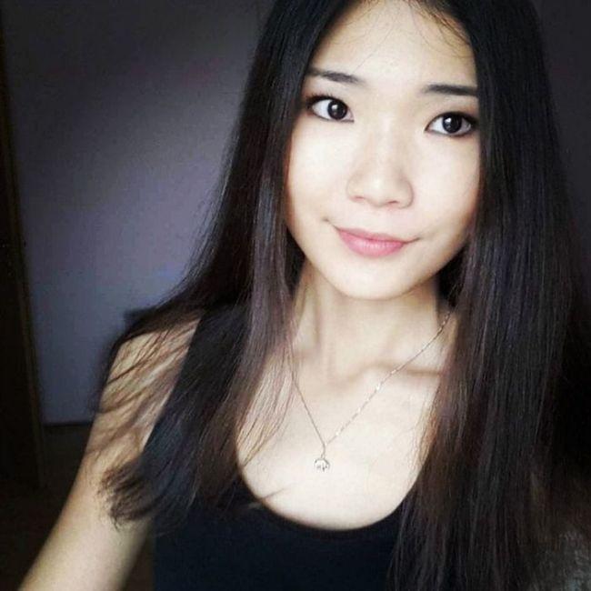 якутские девки фото