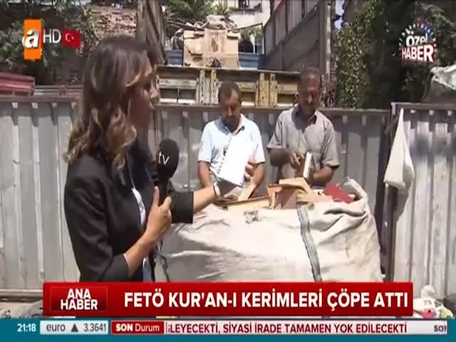 Турецкое телевидение выдало коды GTA за секретный шифр заговорщиков
