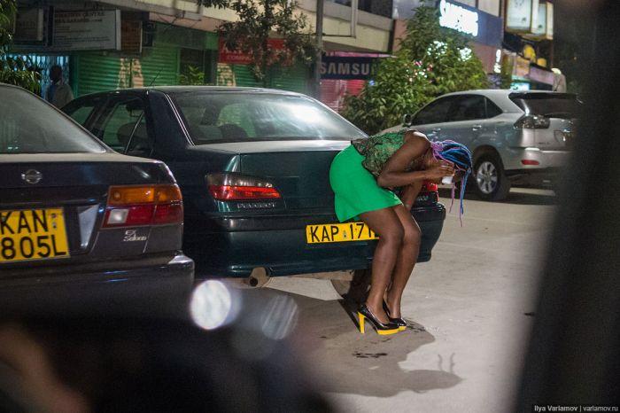 Бесплатно проститутки сосвоим приемом надом москвы