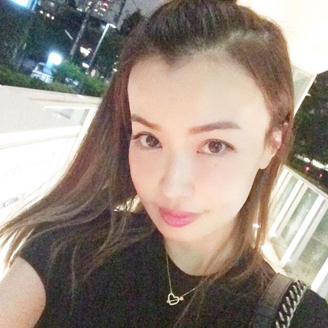 45-летняя японская модель с внешностью 20-летней девушки покорила пользователей сети (16 фото)