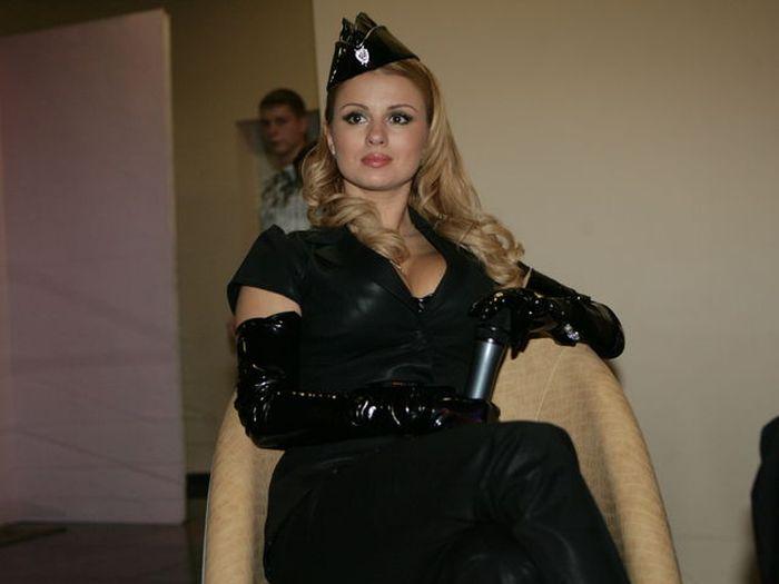 сиськи в 14 лет
