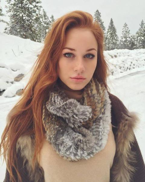 ������� � ������������ �������� (50 ����)