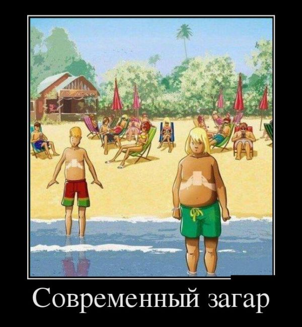 http://trinixy.ru/pics5/20160811/demotivatory_14.jpg
