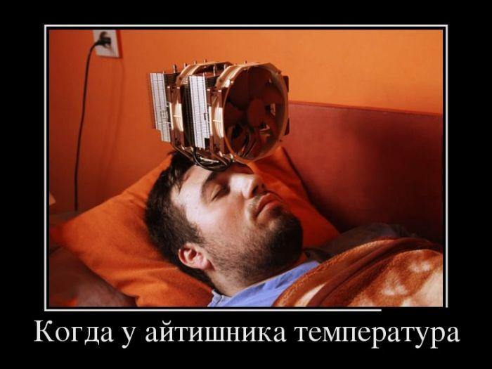 http://trinixy.ru/pics5/20160811/demotivatory_29.jpg