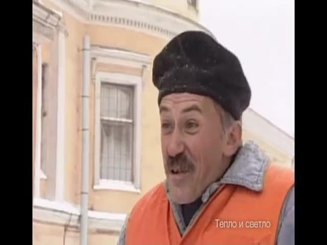 «Котлетки с Пюрешкой» - очередной хит Enjoykin