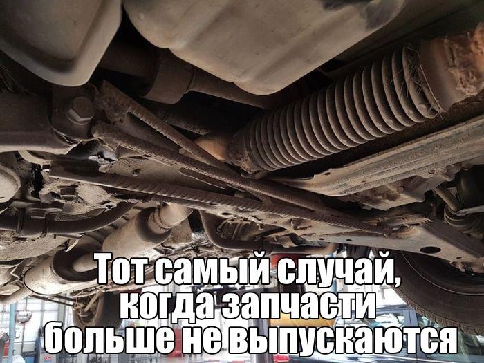 http://trinixy.ru/pics5/20160812/podborka_dnevnya_11.jpg